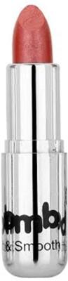 Color Fever Silver Lable Lipstick 12 4 g