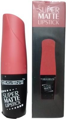 7 HEAVEN,S Super Matte Lipstick 3.6 g