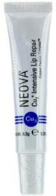 Neova Cu Intensive Lip Repair 8.7 ml