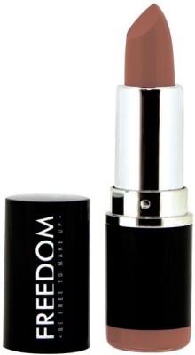 Freedom Pro Lipstick Pro Bare 112 3.5 g