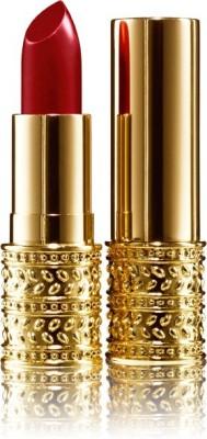 Oriflame Sweden Giordani Gold Jewel 4 g