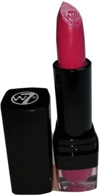 W7 Go West matte Lipstick 3.5 g