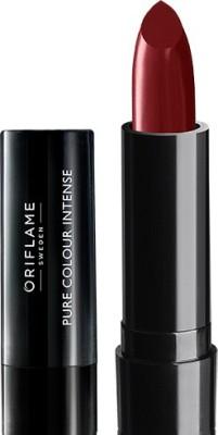 Oriflame Sweden Pure Colour Intense 2.5 g