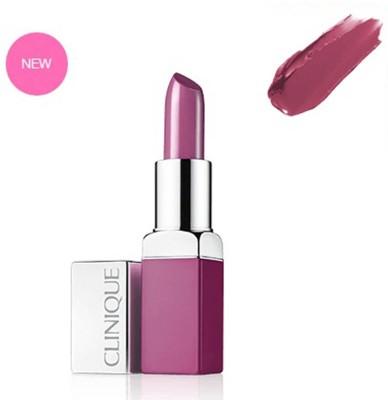 Clinique Pop Lip Colour Plus Primer Plus Base 3.9 g
