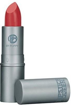 Lipstick Queen Liptropolis Central Park 6 g