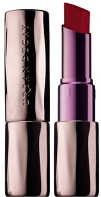 Urban Decay Revolution Lipstick 2.8 g