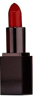 laura mercier Cr Me Smooth Red Amour (Half Size ) 2.1 ml