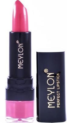 Meylon LIP12 3.8 g