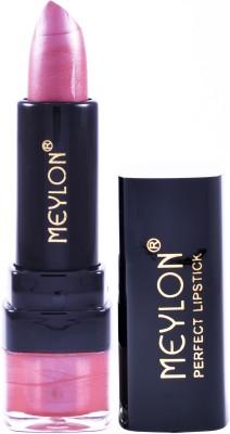 Meylon LIP06 3.8 g