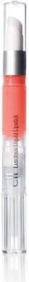 e.l.f. Cosmetics Pack Essential Luscious Liquid - Strawberry 6 g