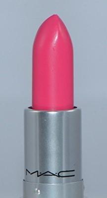MAC Pink Pigeon Matte New In Box 6 g