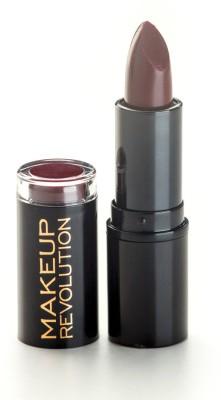Makeup Revolution London Amazing Lipstick Fusion 4 g