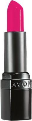 Avon Ultra Color Matte Shades Lipstick 3.8 g