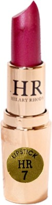 HILARY RHODA Gold Lipstick 3.8 g