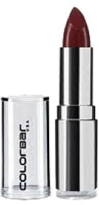 Colorbar Velvet Matte Lipstick 4.2 g(Sultry Pink - 8)