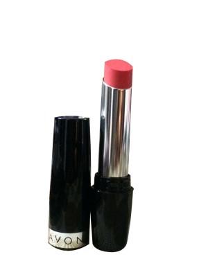Avon Ultra Color Indulgence 3 g