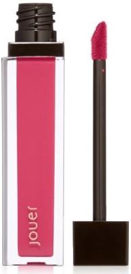 Jouer Long-Wear Lip Crme Liquid Lipstick, Fruit De La Passion-Matte , 1.09 fl. oz. 6 ml