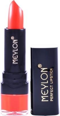 Meylon Perfect Lipstick 3.8 3.8 g