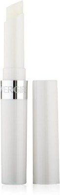 Cover Girl Outlast All Day Clear Bottle COV-5972 1.8 ml