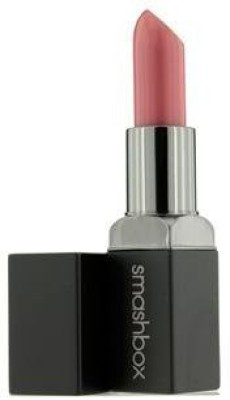 Smashbox Be Legendary Primrose 3 ml