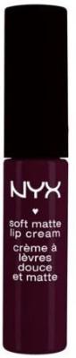 Nyx Lip Cream 5 g