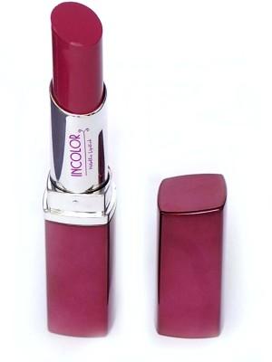 Incolor Metalic Lipstick 32 3.8 g