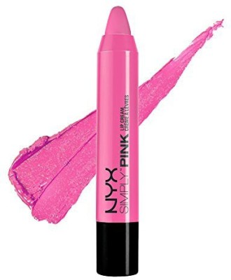 NYX Simply Pink French Kiss Sp SP04 6 g