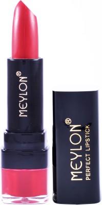 Meylon LIP16 3.8 g
