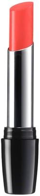 Avon Ultra Color Indulgence Lipstick - (Peach Petunia) 3 g