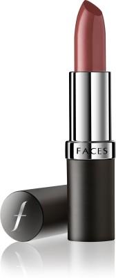 Faces Ultime Pro Velvet Matte Lipstick 4.5 g