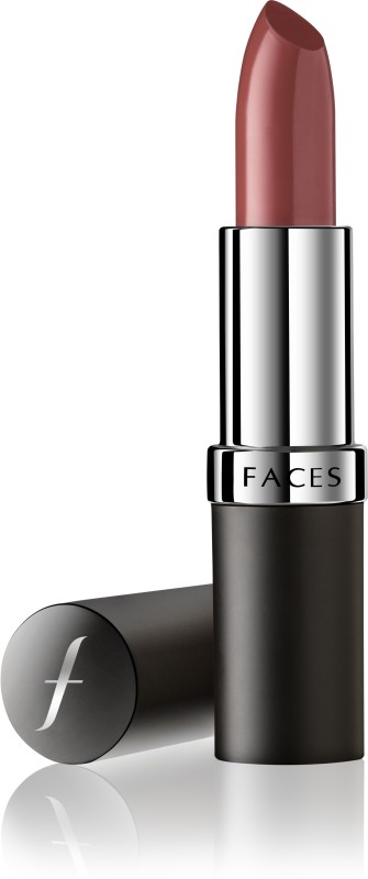 Faces Ultime Pro Velvet Matte Lipstick 4.5 g(Just Looking)