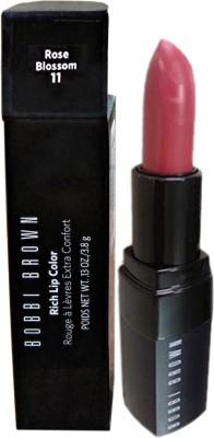 BOBBI BROWN Rich Lip Color Lipstick 3.8 g