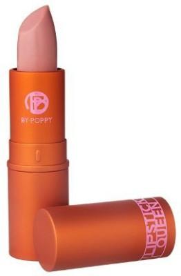 Lipstick Queen Endless Summer Hang Ten 6 g