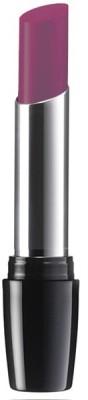 Avon Ultra Color Indulgence Lipstick - (Purple Hyacinth) 3 g