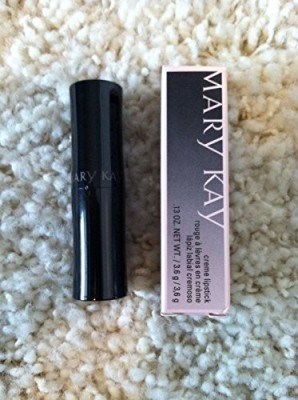 Gazebo By The River Mary Kay Creme Berry Kiss 22829 3.6 g