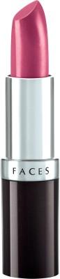 Faces Ultra Moist Lipstick 4.5 g