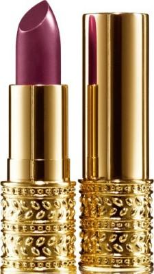 Oriflame Giordani Gold Jewel 4 g