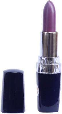 Carecare Purple 3.9 g
