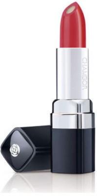 Chambor Moisture Plus Lipstick 4.5 g