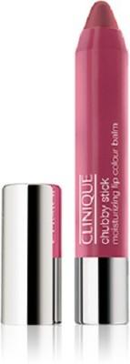 Clinique Chubby Stick Lip Color 3 g