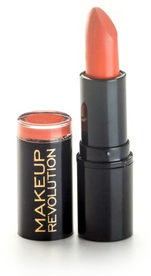 Makeup Revolution London Amazing Lipstick Bliss 4 g