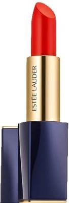 Estee Lauder Envy Matte Lipstick 3.5 g