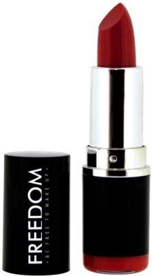 Freedom Pro Lipstick PRO RED 108 3.5 g