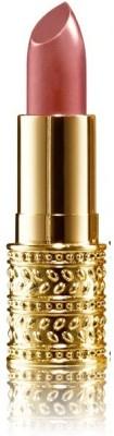 Giordani Gold Jewel Lipstick-Dusky Nude 4 g