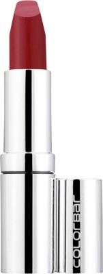 Colorbar Matte Touch Lip Color 4.2 g(Pink Chiffon)