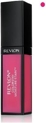 Revlon Colorstay Moisture Stain Lipcolor 8 ml