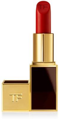 Tom Ford Lip Color Matte 3 g