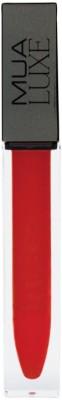 MUA MAKEUP ACADEMY Luxe Metallic Liquid 31.5 ml