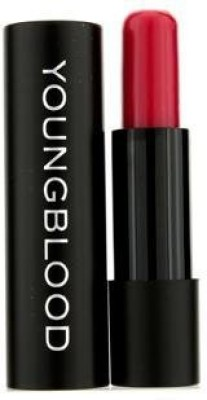 Youngblood Hydrating Lip Tint Spf Rose 4 g
