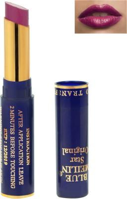 Meilin Non Transfer Lipstick 4 g